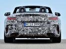Poza 62 BMW Z4