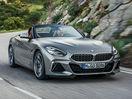 Poza 7 BMW Z4