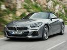 Poza 6 BMW Z4
