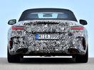 Poza 61 BMW Z4