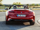 Poza 30 BMW Z4