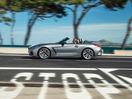 Poza 12 BMW Z4