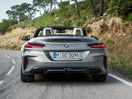 Poza 20 BMW Z4