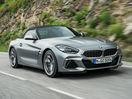 Poza 2 BMW Z4