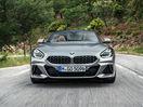 Poza 4 BMW Z4