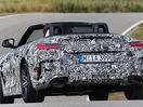 Poza 46 BMW Z4