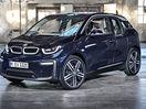 Poza 60 BMW i3 facelift
