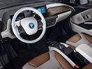 Poza 74 BMW i3 facelift