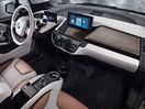 Poza 76 BMW i3 facelift