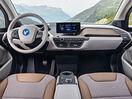 Poza 47 BMW i3 facelift