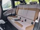 Poza 52 BMW i3 facelift