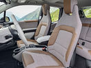 Poza 53 BMW i3 facelift