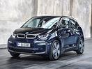 Poza 55 BMW i3 facelift