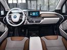 Poza 73 BMW i3 facelift