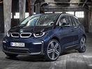 Poza 61 BMW i3 facelift