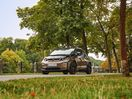 Poza 40 BMW i3 facelift