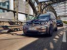 Poza 29 BMW i3 facelift