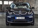 Poza 63 BMW i3 facelift