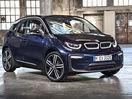 Poza 59 BMW i3 facelift