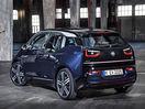 Poza 66 BMW i3 facelift