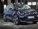 Poza 62 BMW i3 facelift
