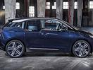Poza 64 BMW i3 facelift