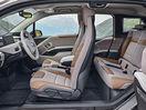 Poza 51 BMW i3 facelift