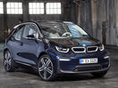 Poza 54 BMW i3 facelift