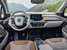 Poza 48 BMW i3 facelift