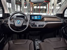 Poza 47 BMW i3S