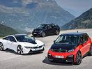 Poza 76 BMW i3S