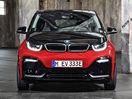 Poza 35 BMW i3S