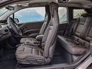 Poza 26 BMW i3S