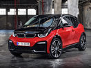 Poza 36 BMW i3S