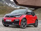 Poza 24 BMW i3S