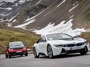 Poza 90 BMW i3S