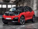Poza 34 BMW i3S