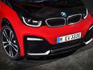 Poza 52 BMW i3S