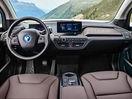 Poza 29 BMW i3S