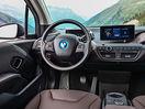 Poza 31 BMW i3S