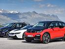 Poza 78 BMW i3S