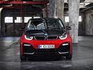 Poza 37 BMW i3S