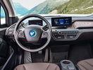 Poza 30 BMW i3S
