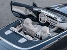 Poza 44 Mercedes-Benz Clasa S AMG Cabrio facelift