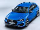 Poze Audi RS4 Avant -