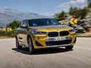 Poze BMW X2