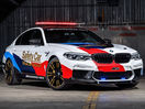 Poza 12 BMW M5 MotoGP Safety Car 2018