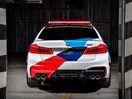Poza 6 BMW M5 MotoGP Safety Car 2018