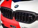 Poza 27 BMW M5 MotoGP Safety Car 2018