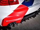 Poza 35 BMW M5 MotoGP Safety Car 2018
